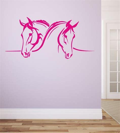 kinderzimmer bild pferd pferde kinderzimmer ideen