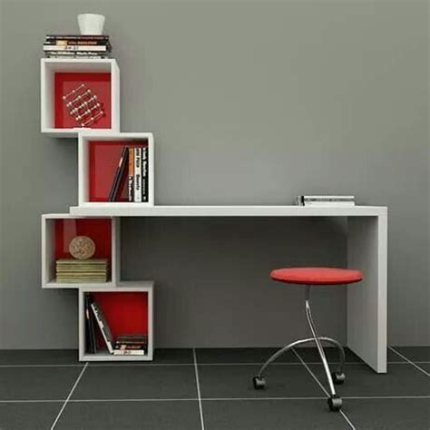 study table designs best 25 study tables ideas on pinterest study table