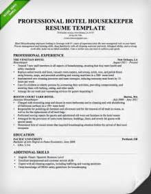 cleaning services resume cleaning service contract template myperfectresume com