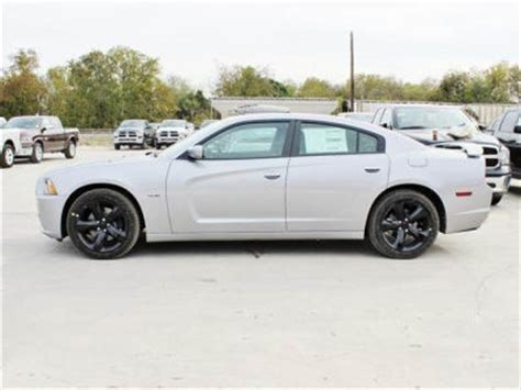 white charger with black rims white dodge charger with black rims lualpfc engine