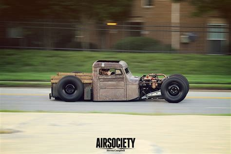 Willys Jeep Rat Rod 1000 Images About Cars On Rat Rods Jeeps And