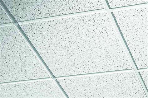 false ceiling interior wizards