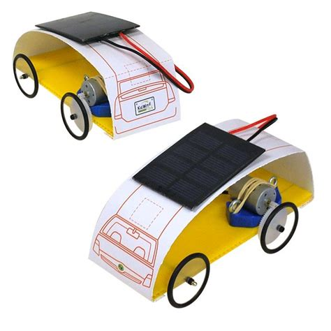 Solar Powered Cruise Cars Use The Sun On The Golf Course by Best 25 Renewable Energy Projects Ideas On