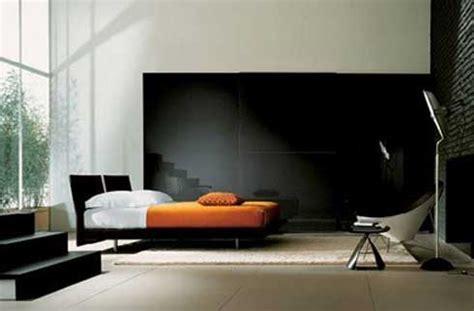 Modern Minimalist Bedroom Interior Design Ideas Contemporary Bedroom Interior Design Inspiration In