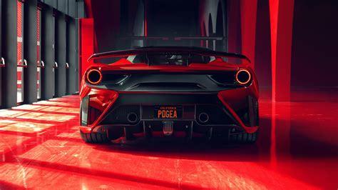 pogea racing fplus corsa ferrari  gtb  wallpaper hd car wallpapers id