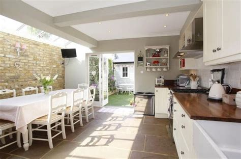 terrace house kitchen design ideas victorian terrace house extension ideas house interior