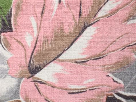 barkcloth upholstery fabric 17 best images about vintage atomic era barkcloth fabrics