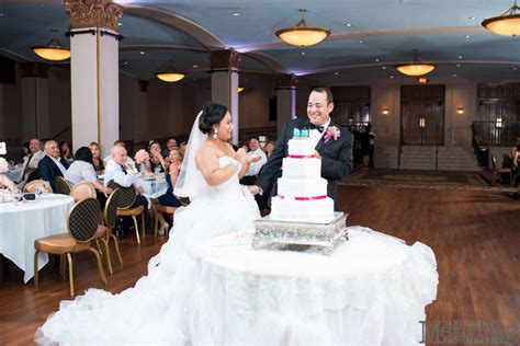Wedding Cake Youngstown Ohio by Wedding Cakes Our Favorites From Our 2016 Youngstown Weddings