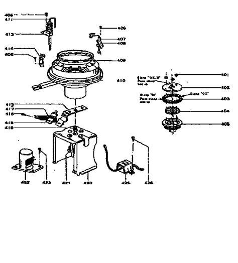 comfort glow parts sears comfort glow kerosene heater fuel tank parts model