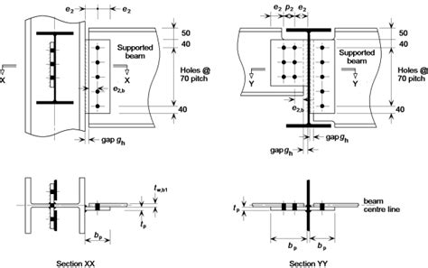 image result   angle steel structure detail detail