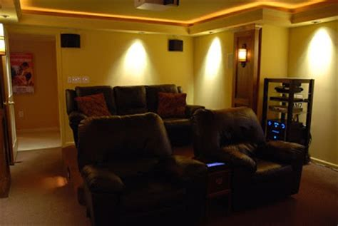 home theater design ideas diy basement diy theater home design ideas