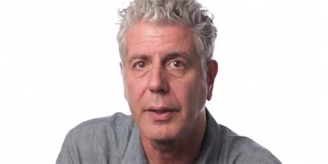 anthony bourdain anthony bourdain backs gay marriage as part of hrc s