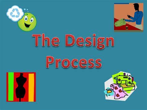 design brief hsc the design brief