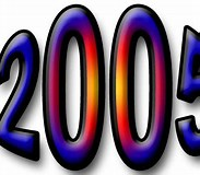 Image result for 2005