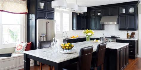 Kitchen Design Elements Kitchen Interior Design Ideas And Decorating Ideas For Home Decoration