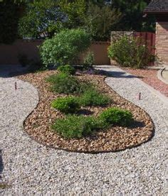 1000 images about gardening on pinterest xeriscaping