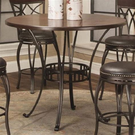 42 inch height table monza 42 inch counter height dining table counter height