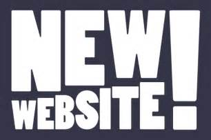 Design Home Addition Online Free mr kustom is proud to announce our new website mr