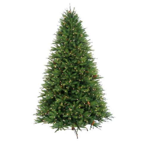 pe christmas tree charm tree co ltd
