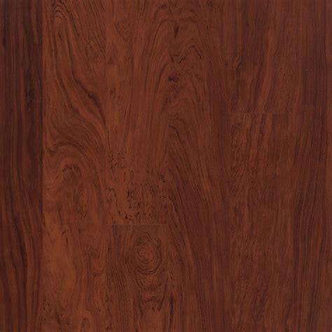 top 28 laminate flooring lifespan quick step reclaime