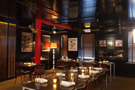 nyc restaurants with private dining rooms best private dining rooms nyc onyoustore com