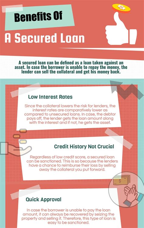gctfcu credit union killeen tx home loans