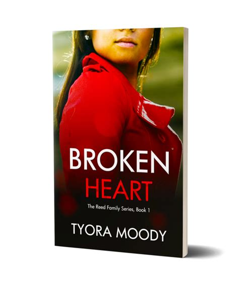 broken a traumatised troubled their shocking secret books fiction tymm publishing