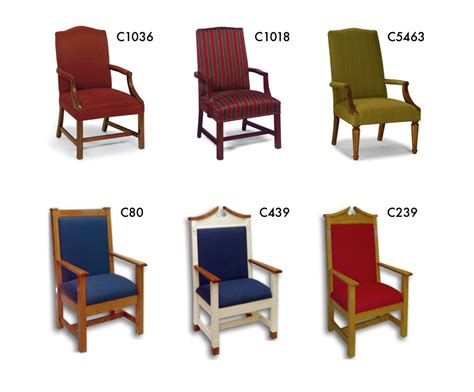 Church Pulpit Furniture by Church Chancel Furnishings Clergy Chairs Pulpits Kneelers