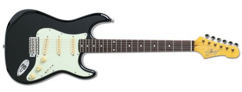 swing electric guitar swing guitars products electric guitars rv 1