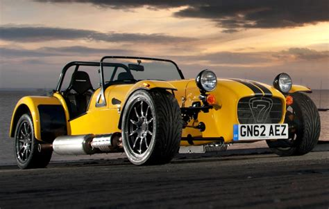 caterham supersport photo collection 2013 caterham supersport r