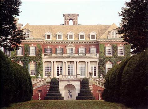 colonial mansion 25 best ideas about colonial mansion on pinterest