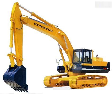 forklift boiler bejana tekan dan alat berat dan ijin depnaker migas profesi operator excavator