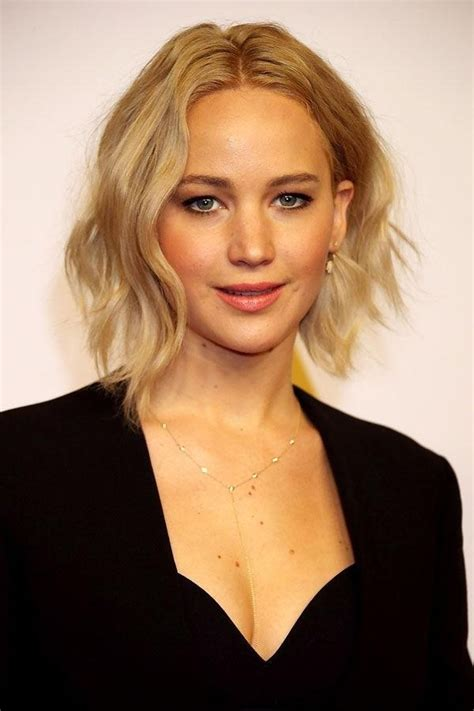 Hairstyles For High Cheekbones by 20 Best Ideas Of Hairstyles For High Cheekbones