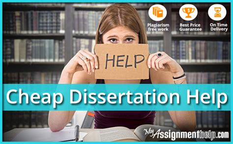 cheap dissertation help dissertation help myassignmenthelp review how get 100