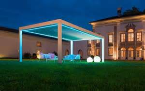 Sunscreen For Pergola by Solar Patio Roof Awning Awning And Roller Blinds 50