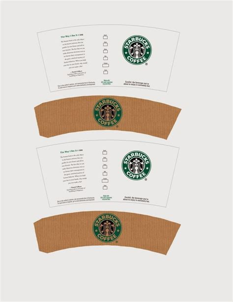diy printable 16 best images about packaging and printables on pinterest