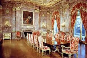 Biltmore Dining Room Newport Rhode Island Series Part 3 Mansions Visit Nyc