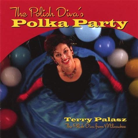 boys in the backroom terry palasz mp3 downloads