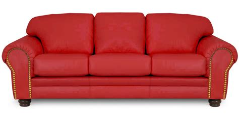 charleston sofa charleston leather sofa customize and personalize