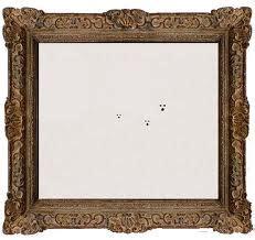 minimalisme guide complet pour la vie minimaliste comment décapoter votre maison simplifiez votre vie et vivez une vie significative french edition ebook minimalisme et documentation atelier quot documentation