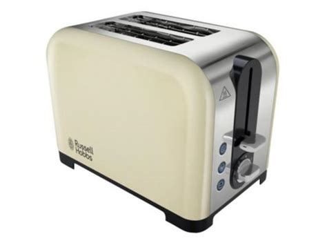 Best Two Slice Toaster 10 Best Two Slice Toasters The Independent