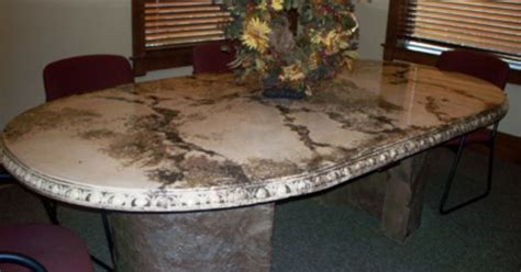Concrete Countertops That Look Like Granite by How To Make Concrete Countertops Look Like Granite Concrete Granite Or Marble The