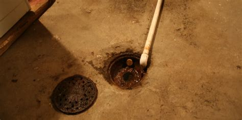 How To Unclog A Floor Drain With Snake   TheFloors.Co