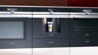 Www Siemens Home Fr