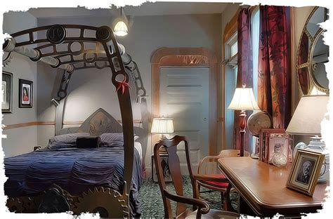 of oregon rooms jules verne sylvia hotel