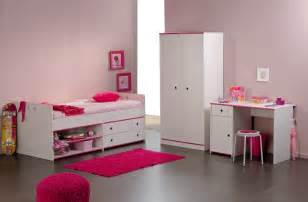 special design pink blue single bedroom set interior pink bedroom sets small with pink tv decorate my house
