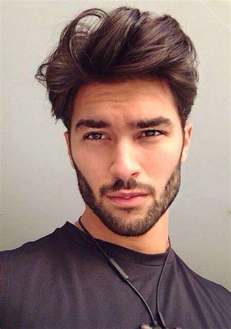 hair cut model men 1000 images about beautiful men on pinterest brad pitt