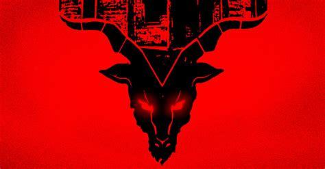 demon house zak bagans zak bagans demon house artwork premiere dread central