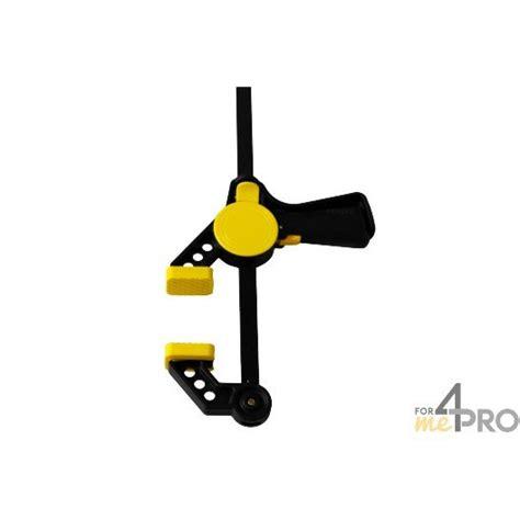 accessoire compresseur 2726 serre joint automatique 60 cm 4mepro
