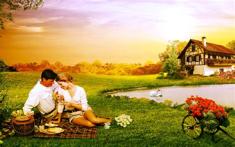 romantic wallpapers with couples latest images free download top 150 beautiful cute romantic love couple hd wallpaper